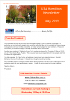 U3A-Newsletter-May-2019